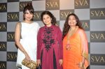 Maria Goretti at SVA Autumn Winter collection launch on 9th Aug 2016 (96)_57aaaf382bbac.JPG