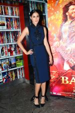 Nargis Fakhri at Banjo launch in Mumbai on 9th Aug 2016 (74)_57aaabf78cc4d.JPG