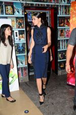 Nargis Fakhri at Banjo launch in Mumbai on 9th Aug 2016 (69)_57aaabf24850d.JPG