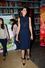 Nargis Fakhri at Banjo launch in Mumbai on 9th Aug 2016 (71)_57aaabf3be378.JPG