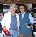Naseeruddin Shah and Neville Tuli at Naseer Saab_s masterclass at Osianama at Liberty 2 (1)_57aaac50784d2.JPG