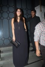 Neha Dhupia at Publicist Rohini Iyer_s bash in Mumbai on 9th Aug 2016 (111)_57ab39d59cd4f.JPG