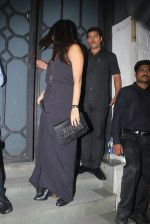 Neha Dhupia at Publicist Rohini Iyer_s bash in Mumbai on 9th Aug 2016 (25)_57ab39cede3be.JPG
