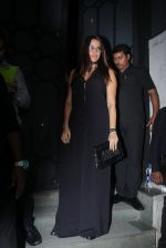 Neha Dhupia at Publicist Rohini Iyer_s bash in Mumbai on 9th Aug 2016 (26)_57ab39cf98aeb.JPG