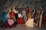 Neha Dhupia, Sarah Jane Dias, Ashmit Patel, Anushka Manchanda, Tanisha Mukherjee at Natasha J preview in Mumbai on 9th Aug 2016 (114)_57aaae5aa2d67.JPG