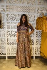 Priyanka Bose at Kashish Infiore store for Shruti Sancheti preview on 9th Aug 2016 (134)_57aad62ec8af8.JPG