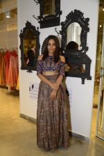 Priyanka Bose at Kashish Infiore store for Shruti Sancheti preview on 9th Aug 2016 (138)_57aad6340a052.JPG