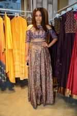 Priyanka Bose at Kashish Infiore store for Shruti Sancheti preview on 9th Aug 2016 (141)_57aad638ad0f3.JPG