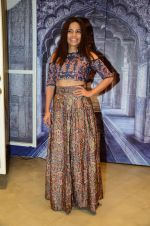 Priyanka Bose at Kashish Infiore store for Shruti Sancheti preview on 9th Aug 2016 (142)_57aad63c6ed8b.JPG