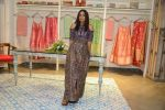 Priyanka Bose at Kashish Infiore store for Shruti Sancheti preview on 9th Aug 2016 (144)_57aad63e78225.JPG
