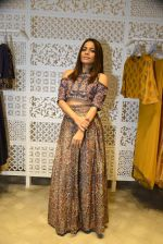 Priyanka Bose at Kashish Infiore store for Shruti Sancheti preview on 9th Aug 2016 (137)_57aad6329ee41.JPG