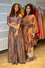 Priyanka Bose at Kashish Infiore store for Shruti Sancheti preview on 9th Aug 2016 (143)_57aad63d90d8d.JPG