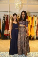 Priyanka Bose at Kashish Infiore store for Shruti Sancheti preview on 9th Aug 2016 (145)_57aad63f461af.JPG