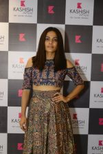 Priyanka Bose at Kashish Infiore store for Shruti Sancheti preview on 9th Aug 2016 (147)_57aad640c2ff6.JPG