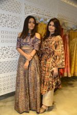 Priyanka Bose at Kashish Infiore store for Shruti Sancheti preview on 9th Aug 2016 (40)_57aad62d3493b.JPG