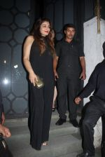 Raveena Tandon at Publicist Rohini Iyer_s bash in Mumbai on 9th Aug 2016 (18)_57ab39eeba82f.JPG