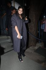 Rhea Kapoor at Publicist Rohini Iyer_s bash in Mumbai on 9th Aug 2016 (10)_57ab39fd83eec.JPG