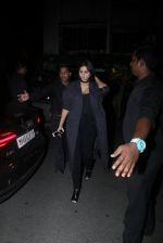 Rhea Kapoor at Publicist Rohini Iyer_s bash in Mumbai on 9th Aug 2016 (11)_57ab39fe37cd4.JPG