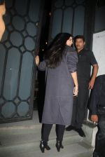 Rhea Kapoor at Publicist Rohini Iyer_s bash in Mumbai on 9th Aug 2016 (8)_57ab39fc1d4a9.JPG