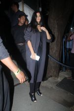 Rhea Kapoor at Publicist Rohini Iyer_s bash in Mumbai on 9th Aug 2016 (9)_57ab39fcd2daf.JPG
