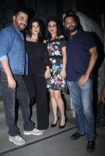 Sanjay Kapoor, Maheep Kapoor, Anu Dewan at Publicist Rohini Iyer_s bash in Mumbai on 9th Aug 2016 (99)_57ab3a1938cfd.JPG