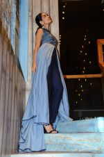 Sarah Jane Dias at Kashish Infiore store for Shruti Sancheti preview on 9th Aug 2016 (117)_57aad65529a82.JPG