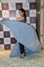 Sarah Jane Dias at Kashish Infiore store for Shruti Sancheti preview on 9th Aug 2016 (122)_57aad658505bc.JPG