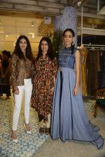 Sarah Jane Dias at Kashish Infiore store for Shruti Sancheti preview on 9th Aug 2016 (126)_57aad65c47bed.JPG