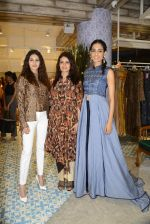Sarah Jane Dias at Kashish Infiore store for Shruti Sancheti preview on 9th Aug 2016 (127)_57aad65d10a44.JPG
