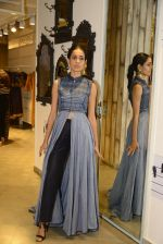 Sarah Jane Dias at Kashish Infiore store for Shruti Sancheti preview on 9th Aug 2016 (129)_57aad65e805af.JPG