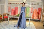 Sarah Jane Dias at Kashish Infiore store for Shruti Sancheti preview on 9th Aug 2016 (130)_57aad65f3f592.JPG