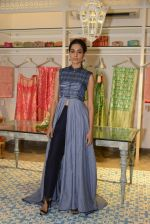 Sarah Jane Dias at Kashish Infiore store for Shruti Sancheti preview on 9th Aug 2016 (132)_57aad66071c6e.JPG