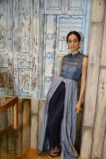 Sarah Jane Dias at Kashish Infiore store for Shruti Sancheti preview on 9th Aug 2016 (137)_57aad6660a4d1.JPG