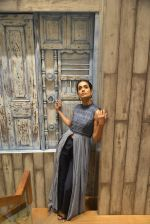 Sarah Jane Dias at Kashish Infiore store for Shruti Sancheti preview on 9th Aug 2016 (143)_57aad66b661b4.JPG