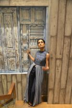 Sarah Jane Dias at Kashish Infiore store for Shruti Sancheti preview on 9th Aug 2016 (144)_57aad66cd7360.JPG