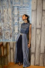 Sarah Jane Dias at Kashish Infiore store for Shruti Sancheti preview on 9th Aug 2016 (148)_57aad6715e5a6.JPG