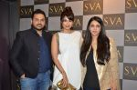 Shaheen Abbas at SVA Autumn Winter collection launch on 9th Aug 2016 (59)_57aaaf5c4ff78.JPG