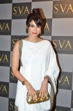 Shaheen Abbas at SVA Autumn Winter collection launch on 9th Aug 2016 (63)_57aaaf5ff2b14.JPG