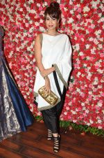 Shaheen Abbas at SVA Autumn Winter collection launch on 9th Aug 2016 (65)_57aaaf62295b3.JPG