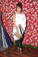 Shaheen Abbas at SVA Autumn Winter collection launch on 9th Aug 2016 (66)_57aaaf641b5c3.JPG