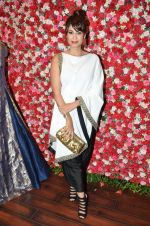 Shaheen Abbas at SVA Autumn Winter collection launch on 9th Aug 2016 (67)_57aaaf666e600.JPG