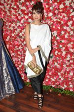 Shaheen Abbas at SVA Autumn Winter collection launch on 9th Aug 2016 (70)_57aaaf68167ae.JPG