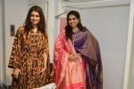 Shaina NC at Kashish Infiore store for Shruti Sancheti preview on 9th Aug 2016 (67)_57aad6694d7e4.JPG