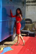 Shilpa Shetty for promo shoot of new show on sony on 9th Aug 2016 (24)_57aaad993b242.JPG
