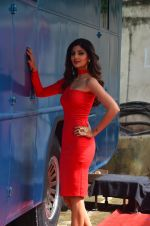 Shilpa Shetty for promo shoot of new show on sony on 9th Aug 2016 (28)_57aaad9d0d0b0.JPG