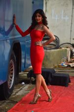 Shilpa Shetty for promo shoot of new show on sony on 9th Aug 2016 (42)_57aaada797318.JPG