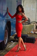 Shilpa Shetty for promo shoot of new show on sony on 9th Aug 2016 (43)_57aaada85d2a8.JPG