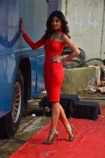 Shilpa Shetty for promo shoot of new show on sony on 9th Aug 2016 (44)_57aaada91a7f2.JPG