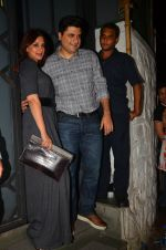 Sonali Bendre, Goldie Behl at Publicist Rohini Iyer_s bash in Mumbai on 9th Aug 2016 (139)_57ab3a349a2b3.JPG