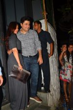 Sonali Bendre, Goldie Behl at Publicist Rohini Iyer_s bash in Mumbai on 9th Aug 2016 (140)_57ab3a4798d86.JPG